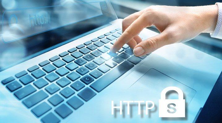 Nakup SSL certifikata