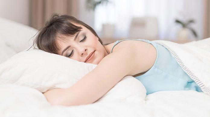 Popoln spanec