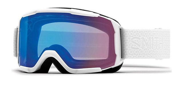 Snowboard očala